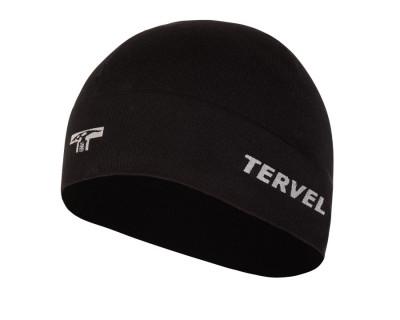 Bonnet thermique par Tervel (Plusieurs coloris)