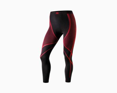 Leggings de sport femme OPTILINE par Tervel (Plusieurs coloris)