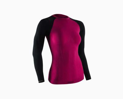 T-shirt de sport pour Femme par Tervel (Plusieurs coloris)
