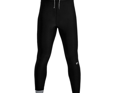 Leggings de sport Homme par Blue Ball