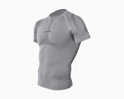 T-shirt Manches courtes Sport Iron-Ic
