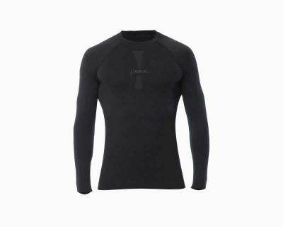T-Shirt à manches longues Iron-Ic