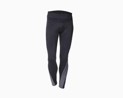Pantalon de Sport Pour Homme par Iron-Ic