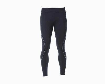 Pantalon de sport Homme par Iron-Ic