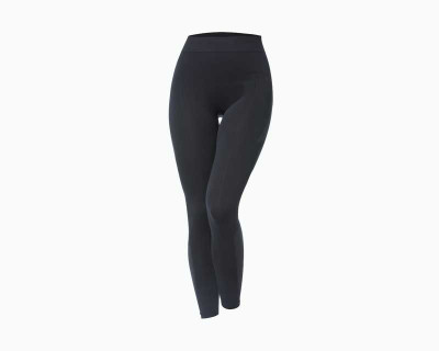 Pantalon de sport pour Femme par Iron-Ic