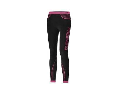 Pantalon femme thermoactif Active Fittech pour Femme par Freenord (Plusieurs coloris)