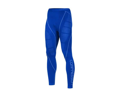 Pantalon/legging thermoactif par Freenord (Plusieurs coloris)