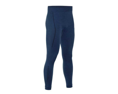 Pantalon/legging unisexe thermoactif en Merino Par Freenord (Plusieurs coloris)
