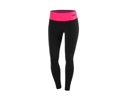 Leggings Fittech Gym thermoactif pour femme par Freenord (Plusieurs coloris)