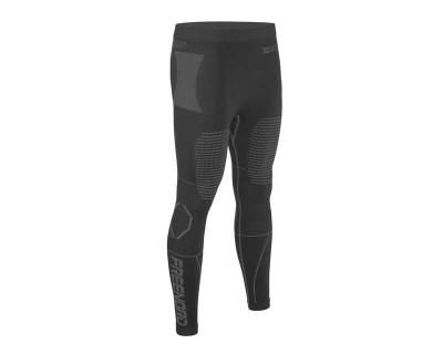 Pantalon Thermotech pour Homme par Freenord (Plusieurs coloris)