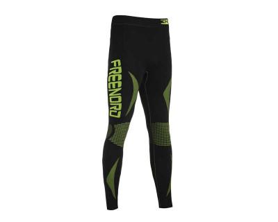 Pantalon/Leggings unisexe Energytech par Freenord (Plusieurs coloris)