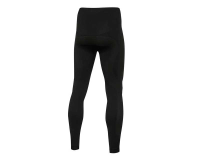 Pantalon unisexe Drytech par Freenord (Plusieurs coloris)