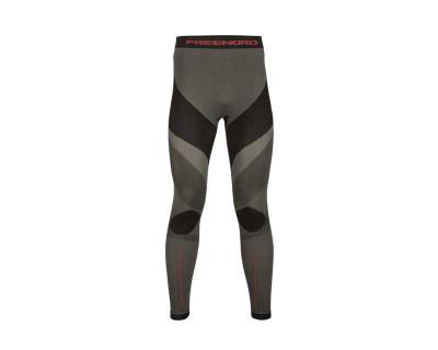 Pantalon Unisexe Thermoactif Drytech par Freenord (Plusieurs coloris)