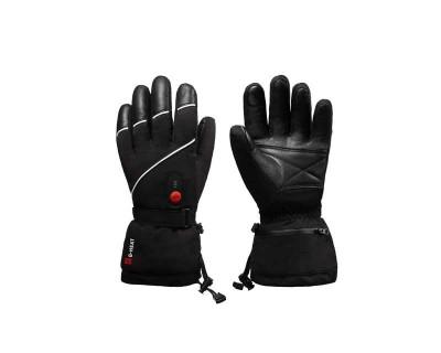 Gants de ski chauffants EVO-2 + 1 paire de batteries par G-Heat