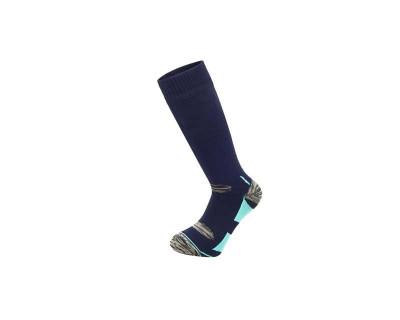 Chaussettes étanches hautes par G-Heat