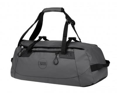 le sac à dos Duffle de LACD