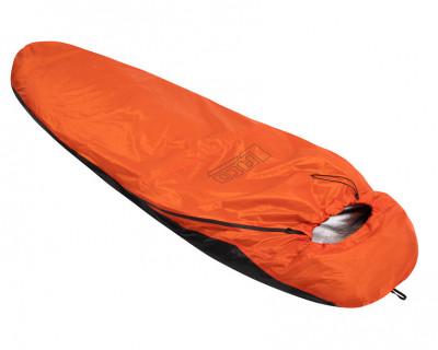sac de couchage Bivy Bag par LACD