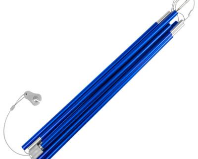 LACD Clipstick 3,20m