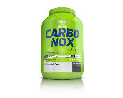 Carbonox 3,5 kg par Olimp Sport Nutrition (Plusieurs saveurs)