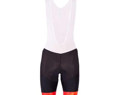 Short de cyclisme technique masculin par Attiq ( Plusieurs coloris)