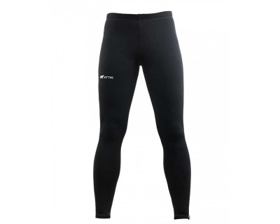 Leggings long femme thermoactif par Attiq