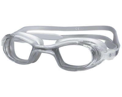 Lunette de natation AQUA SPEED