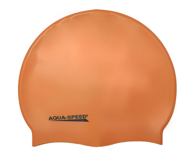 Bonnet de bain AQUA SPEED