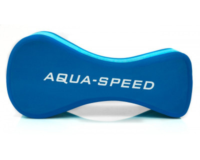 Flotteur Hydordynamique AQUA SPEED