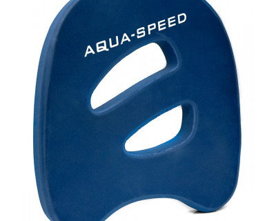 Paire de disque Aqua bike AQUA SPEED