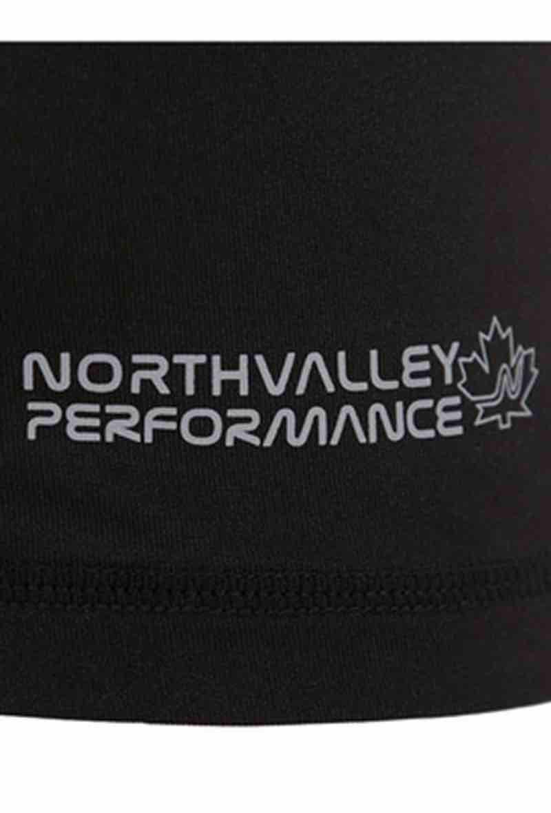 TSHIRT RUNNING KYLE HOMME NORTHVALLEY
