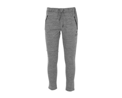 PANTALON DE JOGGING ENOS HOMME NORTHVALLEY