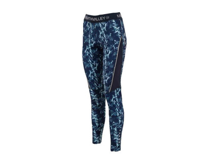 PANTALON RUNNING SIBEL HOMME NORTHVALLEY