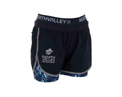 SHORT RUNNING SIDY HOMME NORTHVALLEY