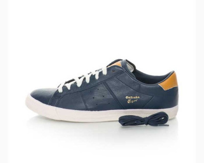 Basket Onitsuka Lawnship 39,5