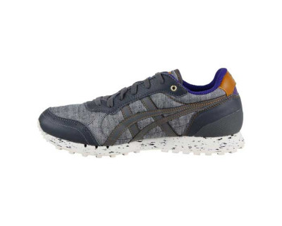 Basket Onitsuka Colorado city 44.5