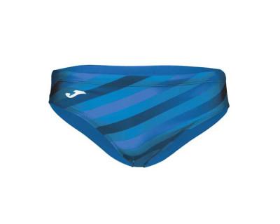 Maillot de bain Compétition Shark (Slip) par Joma (Plusieurs coloris)