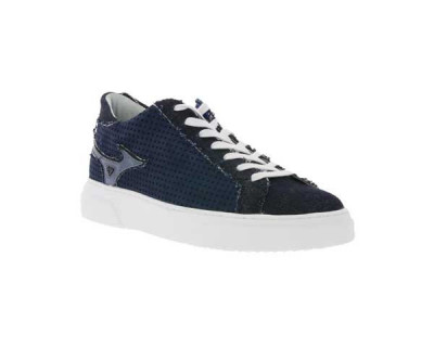Chaussures Hoshikage pour Homme