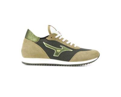 Chaussures Etamin par Mizuno