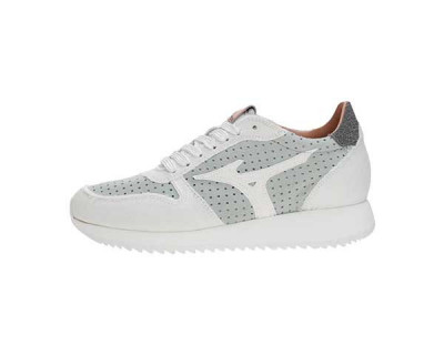 Snearkerts Mizuno pour Femme