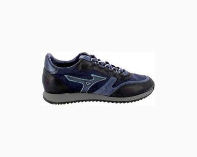 Chaussure NAOS 2 par Mizuno pour Homme