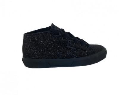 Chaussures Microglitter RW par Superga (Plusieurs coloris)