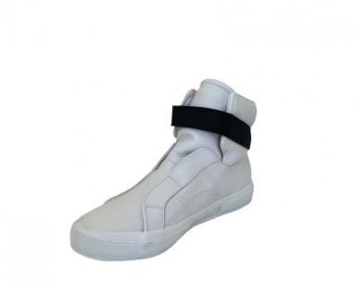 Chaussures Leam Seok par Superga (Plusieurs coloris)