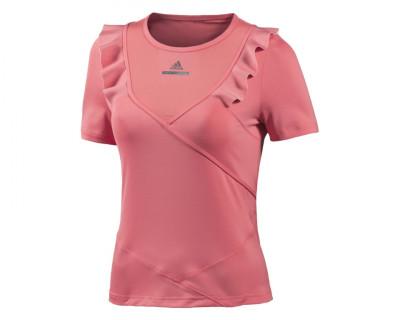 Adidas  T-shirt de badminton pour femme