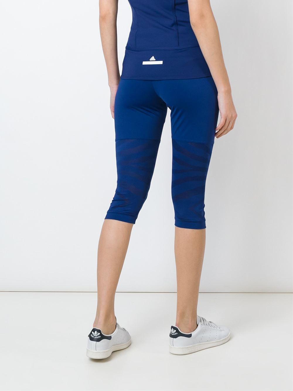 Adidas À Privées Privée 34 Vente Course Running Ventes Pantalon vwN8mn0