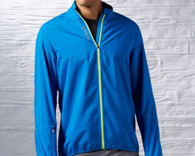 Veste Reebok Running Essentials