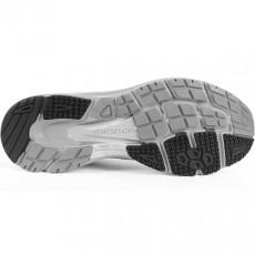 Chaussure de Trail running Salomon Sonic aero pour femme