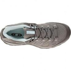 Chaussure de randonnée Salomon Ellipse Aero  femme