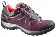 Chaussure de randonnée Salomon Ellipse 2 LTR femme