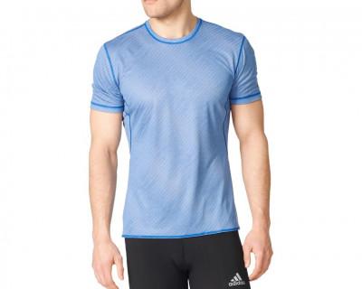 T-SHIRT Adidas KANOI REVERSIBLE