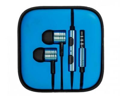 Écouteur Super Stéréo (autres coloris)